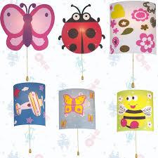 kids wall lighting. Modern Pink Butterfly Kids Night Light,kids Wall Light Lighting