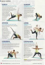 piyo workout 001
