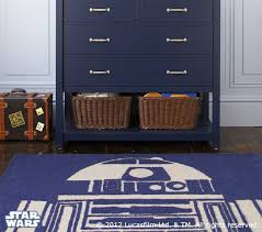 artoo is available in 3 x5 129 usd 5 x7 299 and even a huge 8 x10 size 599 in case you re a really big r2 fan grab one now over at pottery