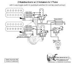 guitar wiring diagram 2 humbucker 1 volume 1 tone Guitar Wiring Diagram 2 Humbucker 1 Volume 1 Tone guitar wiring diagram 2 humbucker 1 volume 1 tone guitar guitar wiring diagrams 2 pickups 1 volume 1 tone