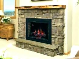 faux fireplace heater empire gas heaters faux fireplace