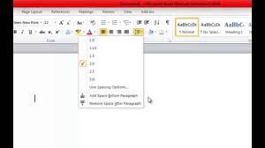 Essay Margins Mla How To Write Numbers In Mla Essay