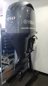 yamaha 250 outboard. 4 stroke 250hp outboard motor, motor suppliers and manufacturers at alibaba.com yamaha 250