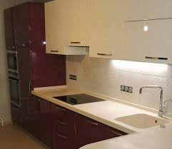 Italian Kitchen Cabinets At Affordable Syriatex Ghana Limited