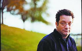 Best Bets: Andy Kindler brings his comedy to Teatro Zuccone | Duluth News  Tribune