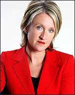 Picture: Amelia Reynolds. E-mail: look.east@bbc.co.uk - amelia_reynolds_150
