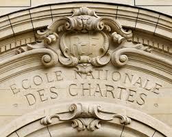 Ecole Nationale Des Chartes File Pediment Ecole Nationale Des Chartes Sorbonne Jpg