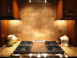 stone kitchen backsplash. Stone Kitchen Backsplash With Tile Ideas 2 P