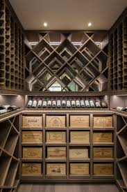 best wine cellars  storage images on pinterest  wine