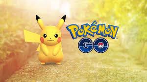 Pokémon GO Attackers Tier List - Flipboard