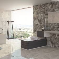 nairobi high gloss floor tiles light grey ceramic tiles