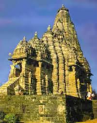 hinduism essays arguments and analysis hindu temple of worship 2