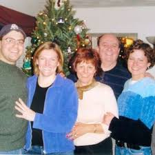 Ida Welch Obituary - Waltham, Massachusetts - Joyce Funeral Home