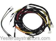 ford 8n, 9n, 2n tractor wiring harness yesterday's tractors Ford 9n Wiring Harness Ford 9n Wiring Harness #37 ford 9n wiring harness 12 volt