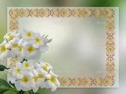 Free Invitation Background Designs Wedding Invitation Background Designs Psd Free Download Pics For