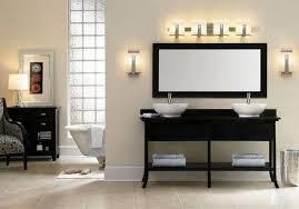 bathroom lighting fixtures over mirror. the modern bathroom light fixture interior design ideas and galleries lighting fixtures over mirror i