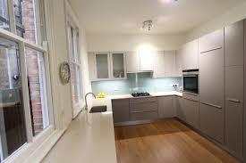 Kitchen Showroom Richmond Kitchens Kitchen Showroom Barnes West London