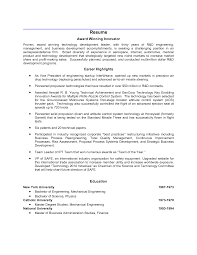 Best Resume Examples For Your Job Search Livecareer Web Developer