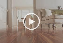 laminate flooring ing guide
