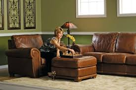 high end leather furniture brands. Best Leather Furniture Brands Quality High End D