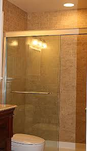 small bathroom shower shower base