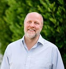 Mike Pettigrew
