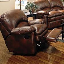 overstuffed sofas and chairs. lazy boy sofas   pulaski couch leather reclining overstuffed and chairs a