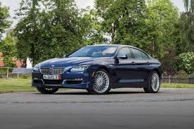 2018 bmw b6 alpina. plain bmw for 2018 bmw b6 alpina