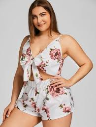 plus size overalls shorts plus size rompers fashion shop trendy style online zaful
