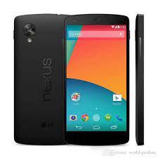 Großhandel Reformiert Google LG Nexus 5 ...