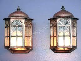 brass outdoor light fixtures antique outdoor light fixtures antique brass outdoor light fixtures antique brass outdoor brass outdoor light