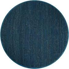 navy blue round rug super navy blue round rug interesting 5x7 navy blue chevron rug