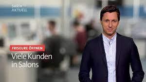Mit einem einfachen klick hören sie die besten live radiosender aus deutschland. Swr Aktuell Sendung 14 00 Uhr Vom 1 3 2021 Ard Mediathek