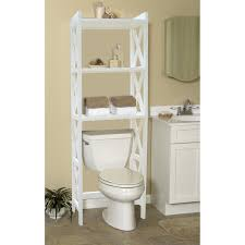 Space Saving Cabinet Space Saving Bathroom Furniture Raya Furniture
