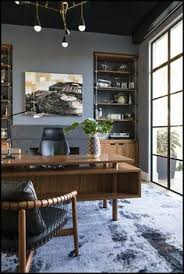 lovely home office setup click. Home Office - Smart Setup Tips To Make Your Look More Professional Lovely Click T
