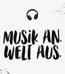 Sprüche Zitate Und Co Musikzitate Wattpad