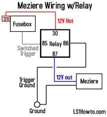 csr water pump wiring diagram inline fuel pump wiring diagram goulds water pump wiring diagram meziere water pump(relay wiring confirmation) camaroz28 com csr water pump wiring diagram csr Goulds Water Pump Wiring Diagram