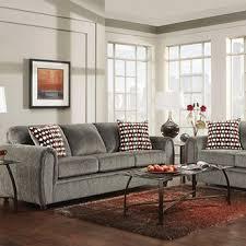 suns furniture mn. Beautiful Furniture Facebook Background To Suns Furniture Mn