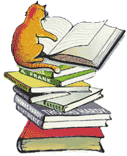 """Résultat de recherche d'images pour """"gif lecture livre"""""""
