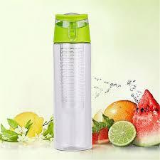 Diy Water Bottle Popular Diy Water Bottle Buy Cheap Diy Water Bottle Lots From