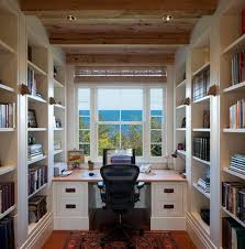 ... Home Office Design And Layout Ideas_02 ...