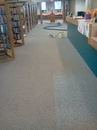 sioux falls mercial carpet upholstery cleaning