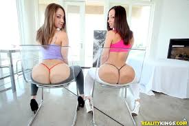 best ass poll Remy Lacroix or Jada stevens