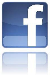 Bildergebnis für facebook logo veranstaltung