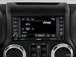 jeep wrangler unlimited interior. 2017 jeep wrangler interior photos unlimited