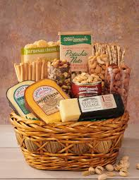 amazon stew s wow gourmet gift basket from stew leonard s gifts gourmet baked goods gifts grocery gourmet food