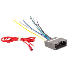 metra wiring harness dodge charger metra discover your wiring jeep wiring harness jeep metra wiring harness jeep car stereo