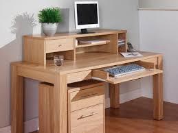 Medium Size of Deskcomputer Desk Big Lots Inside Glorious Big Lots  Furniture Kids Furniture