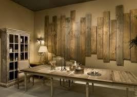 Small Picture Interior Walls Decor Decidiinfo