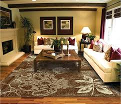 living room area rugs contemporary new large rugs for living room brown tree leaf art modern rugs contemporary rugs dining room living room colors benjamin